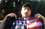 Donald Trump tries to destroy the NFL, The Liberal Redneck