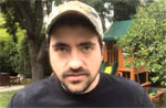 Liberal Redneck the black and white of guns