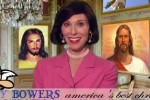 Betty Bowers interviews America
