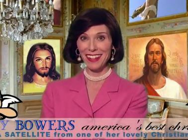 1tc-bettybowers2