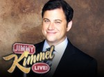 Facebook, Twitter Addiction Cure! Jimmy Kimmel