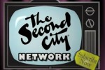 Second City Comedy: The ONLY honest political debate you'll see