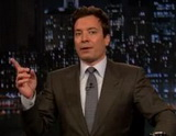 Jimmy Fallon struck a rich vein of comedy gold when he asked viewers for their  funniest #MomQuotes.