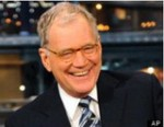 Letterman romney lies