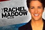 Rachel Maddow: Mitt Romney doesn't know why airplane windows don't roll down for safety's sake!