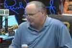 Rush Limbaugh Pig of EIB