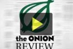 "Onion: Internet Scam Alert: Most ""Kickstarter"" Projects Just Useless Crap"