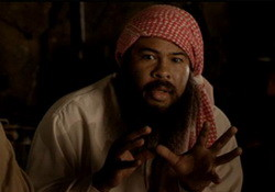 Key & Peele: Al Qaeda Meeting Foiled by TSA