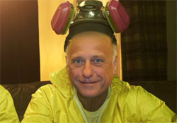 no one is dumber than congressman Steve King