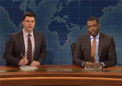 Weekend update january 31 2015