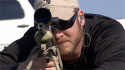 Chris Kyle had eleven guns at the murder scene