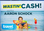 Aaron Shock Travel Channel
