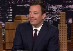 Jimmy Fallon   Pros and Cons: Female Viagra