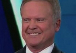 @Midnight Chris Hardwick -Extended Panderdome from Democratic Debate, Creepy Jim Webb