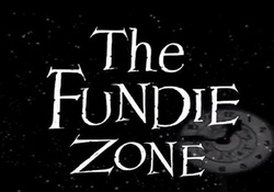 The Fundie Zone,  GOP Religious Right Snake Pit  - Coffee With Claire