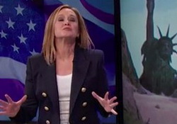 2010 Election, We Snoozed on  Super Tuesday -   Sam Bee