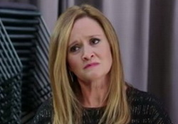 Abortion Bigger in Texas  - Sam Bee
