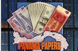 The Panama Papers - Closer Look with Seth Meyers