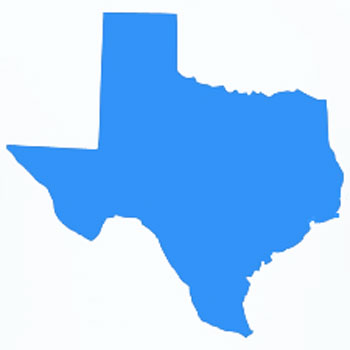 Texas turning blue sooner than expected