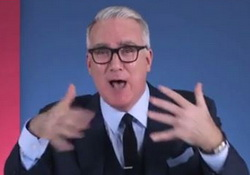 74 Terrible Things Donald Trump Has Done - This Month - Keith Olbermann