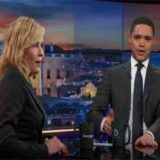 Chelsea Handler to replace Mika Brzezinski on Mornin' Joe - Video