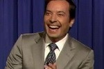 The Funniest #DadQuotes Jimmy Fallon Hashtags, Happy Father