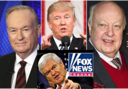 Bill O'Reilly Podcasts his defense!