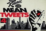 Celebrities Read Mean Tweets About Themselves That HURT: Jimmy Kimmel