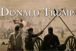 The Civil War: A Donald Trump documentary, Conan