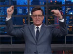 Best of Stephen Colbert Last Week, May #1