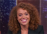 Michelle Wolf on all Male Senate heathcare committee, Daily Show