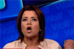 "Republican Anna Navarro says it all about ""the disgusting man"" in the White House"