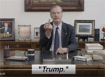 Vicente Fox for President!