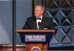 Best of Emmys with Stephen Colbert, Alex Baldwin and Sean Spicer
