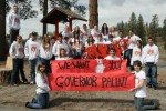 Sarah Palin To Speak At Washington State Commencement For 27 Students!