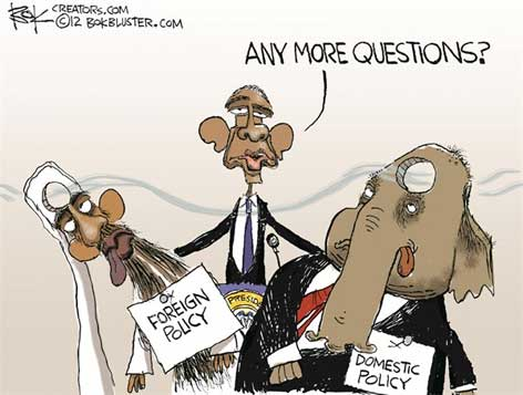 Obama wins it all bok cartoon