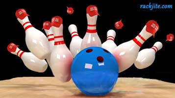 Bowling for Republicans