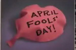 Take the Prank Pledge for April Fool's Day - John Oliver