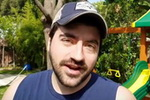 Liberal Redneck- Rednecks Okay With Trump Raping Mother Earth