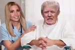 Ivanka Trump's Excellent Father's Day Advice from Chelsea Handler