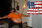 Red, White and Skeeeew - Perspective on Fourth of July - Liberal Redneck