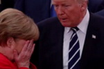 Hilarious Top 5 Memes from Trump's G20 Summit Misadventure