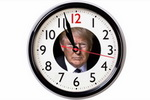 Trump Will Resign to Beat Mueller, Impeachment Clock - The Resistance, Keith Olbermann
