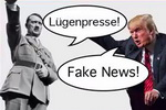 Why Donald Trump is Literally A Fascist - Cracked, Some News