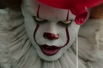 Professional Clowns Are Pissed At Stephen King