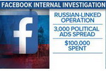 How Facebook Fits Into the Trump - Russia Investigation - The Resistance, Keith Olbermann
