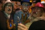 Triumph the Insult Dog Visits The Great American Beer Festival in Colorado  Conan O