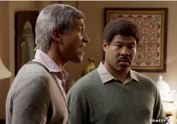 Key & Peele  Hilarious Gay Wedding Advice