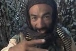 Jimmy Kimmel:Boehner, Shutdown Prompt Terrorist Video. YOLO!