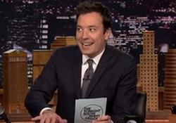 The Pros and Cons of Joining Ello  Jimmy Fallon